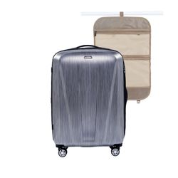 [KENZIA] 겐지아 여행가방 화물용 28형