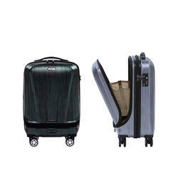 [KENZIA] 겐지아 여행가방 기내용 20형