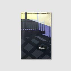 GIFFER 기퍼 여권지갑 101731