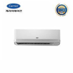 벽걸이 냉난방기 CSV-Q077A [9] 기본설치포함 전국