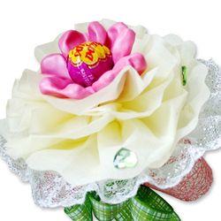 달콤한 사탕꽃송이(10set)