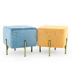 Cheater 체터 디자인 의자