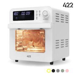 422 요리는장비빨 AF13L 에어프라이어