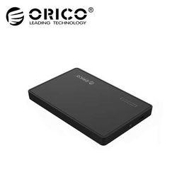 오리코 2588C3 외장하드케이스 C타입 USB3.1 Gen1