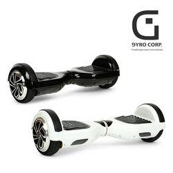 전동휠 - G에스(6.5인치)