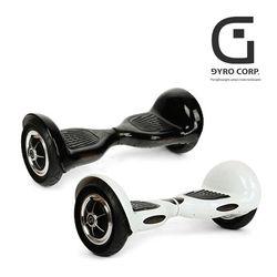 전동휠 - G탑(10인치)