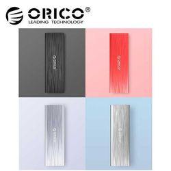 오리코본사 PRM2-C3 NVMe M.2 SSD 알루미늄 케이스