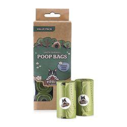 포기펫 친환경 풉백 배변봉투 150매