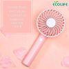휴대용선풍기 SUN01 심플 핸드선풍기손선풍기USB