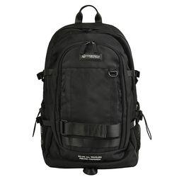 비아모노 VAIF1011 리암 빅 백팩 여행용 가방