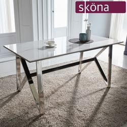 팰머스 세라믹 1800 식탁 테이블