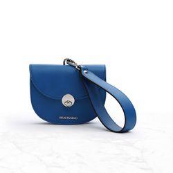 윙크(wink bag) - Blue