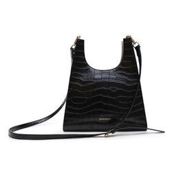 메텔(metel bag) - Black