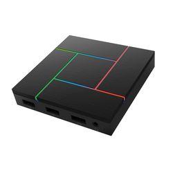 PXN 스나이퍼 사운드 LED 키보드 마우스 컨버터 키마