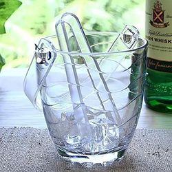 Pasabahce Toros Ice Bucket (아이스버킷) 1P