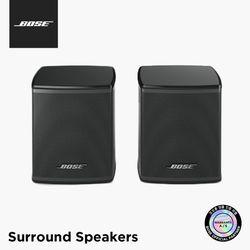 [BOSE] 보스 정품 Surround Speakers 서라운드 스피커