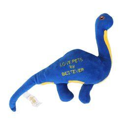 아파토공룡 블루