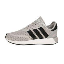 [한정소량]아디다스 신발 N-5923-AQ1125
