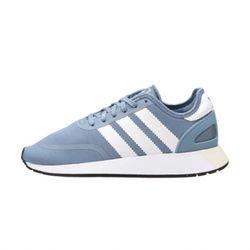 [한정소량]아디다스 신발 N-5923W-B37983