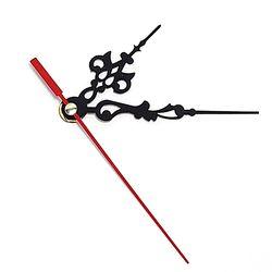 시계 바늘 대 (초침 12 cm)
