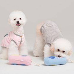 메종드독 강아지 장난감 노즈워크