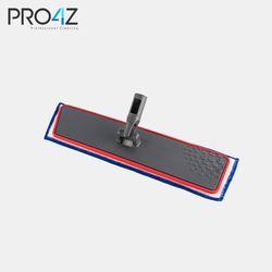 프로4Z 미세먼지 제거 바닥청소 밀대걸레 키트