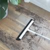 아토소 스퀴지 바닥 청소 물기제거 욕실 베란다 물 밀대 빗자루