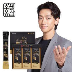 [초월홍삼]발효홍삼 진CK스틱4.0 12ml 30포