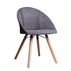 CH9770 코멜리 우드 컵 의자