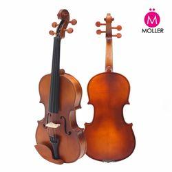 교육용 바이올린 9종 풀세트 ML-603