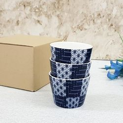 블루믹스 컵 믹스 3P