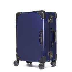 로베르타 베로나 RPC054 18인치 기내용 하드 여행가방