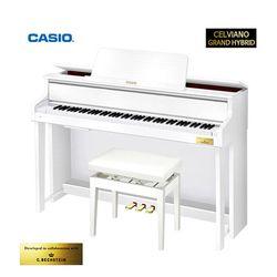 카시오 CASIO 디지털 피아노 셀비아노 그랜드 하이브리드 GP-300