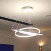 갤럭시 LED 거실등 천장등 방등 주방등 무드등 밝기조절 리모컨
