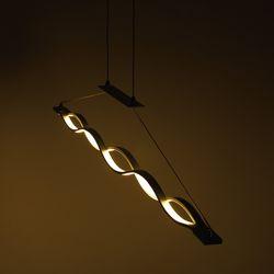 베크룩스 LED 거실등 천장등 방등 주방등 무드등