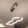 카펠라 LED 거실등 천장등 방등 주방등 무드등
