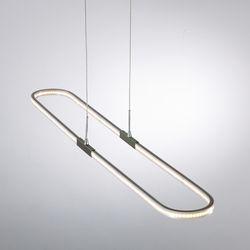 브릿지 LED 거실등 천장등 방등 주방등 무드등