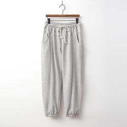 New Easy Jogger Pants