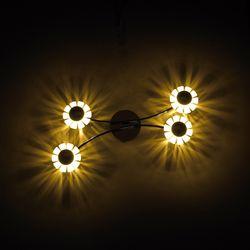 TIGO-4P LED 벽등 거실등 천장등 방등 주방등 무드등