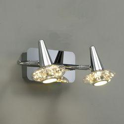 CUBY-2P LED 벽등 거실등 천장등 방등 주방등 무드등