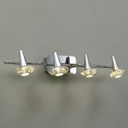CUBY-4P LED 벽등 거실등 천장등 방등 주방등 무드등