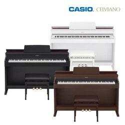 카시오 CASIO 디지털 피아노 셀비아노 AP-470