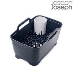 [조셉조셉] 설거지통 플러스 (그레이)