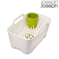 [조셉조셉] 설거지통 플러스 (화이트)