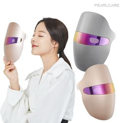 펄케어 LED 마스크