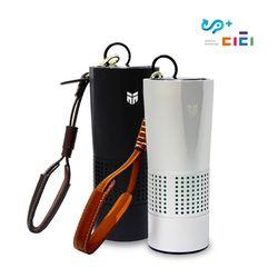 UP+ 디티 에어퓨리 P1 미니 소형 공기청정기