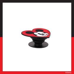 [미키마우스] 레드 하트 스마트 그립 악세서리 OTH120113NND