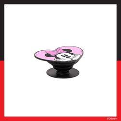 [미키마우스] 핑크 하트 스마트 그립 악세서리 OTH120114NNP