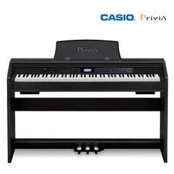 카시오 CASIO 디지털 피아노 프리비아 PX-780M