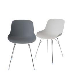 cora chair (코라 체어)